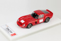 SCM Model 1/43 CM701Q Ferrari 250GTO #3851GT Bonhams Quail Lodge Auction 2014 Limited 40pcs