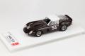 SCM Model CM701J2 1/43 Ferrari 250GTO #3451GT 1000km Nurburgring 1962 n.54 Limited 30pcs