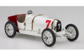 ** 再入荷待ち ** CMC M-100-B003 1/18 Bugatti T35 1924 Nation Color Project - Poland