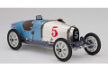** 予約商品 ** CMC M-100-B013 1/18 Bugatti T35 1924 Nation Color Project - Argentina
