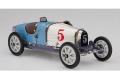 【お取り寄せ商品】 CMC M-100-B013 1/18 Bugatti T35 1924 Nation Color Project - Argentina