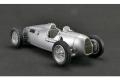 CMC M034 1/18 Auto Union Type C 1936-1937