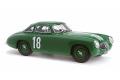 【お取り寄せ商品】 CMC M158 1/18 メルセデス ベンツ 300SL Great Price of Bern 1952 #18 Green