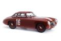 【お取り寄せ商品】 CMC M160 1/18 メルセデス ベンツ 300SL Great Price of Bern 1952 #16 Red
