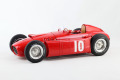 CMC M178 1/18 ランチア D50 1955 GP Pau #10 Castellotti Limited Edition 1000 pcs