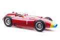 ** 予約商品 ** CMC M181 1/18 フェラーリ D50 1956 long nose GP Germany #1 Fangio Limited Edition 1500 pcs