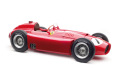 ** 予約商品 ** CMC M197 1/18 フェラーリ D50 1956 GP England #1 Fangio Limited Edition 1000 pcs