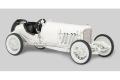CMC M206 1/18 Mercedes-Benz Targa Florio 1924