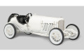 ** 予約商品 ** CMC M206 1/18 Mercedes-Benz Targa Florio, 1924 Red