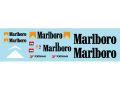 Museum collection D639 1/18 Toyota RT3 Macau GP Marlboro (PMA)【メール便可】
