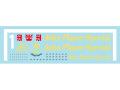 Museum collection D789 1/18 Lotus 79 JPS (PMA) 【メール便可】