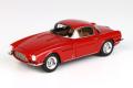 ** 予約商品 ** BBR Deluxe 105CDL Ferrari 250 Europa vignale 0359GT 1966 Red