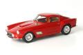 ** 予約商品 ** BBR Deluxe 237ADL Ferrari 250TDF 1959 Red