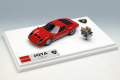 ** 予約商品 ** EIDOLON EM170SP-A Lamborghini Jota 1969 with V12 Engine Limited 100pcs