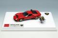 EIDOLON EM171SP Lamborghini Jota SVR #3781 1975 with V12 Engine
