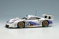 EIDOLON EM329B Porsche 911GT1 EVO Le Mans 1997 No.26