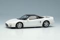 ** 予約商品 ** EIDOLON EM501C Honda NSX(NA1) 1990 Grandprix White