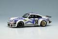 ** 予約商品 ** EIDOLON EM549 Porsche 934 Turbo Burton Le Mans 24h 1977 No.58