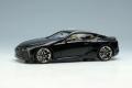 ** 予約商品 ** EIDOLON EM558D Lexus LC500 L Package 2017 Graphite Black Glass Flake Limited 50pcs