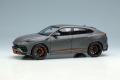 ** 予約商品 ** EIDOLON EM596B Lamborghini URUS Graphite Capsule 2020 Grigio Keres Limited 50pcs