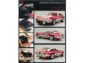 FEELING43 Ferrari 365GTB/4 Daytona Gr.4 Tdf 1972 /LM 1973