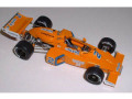 Formula Models FM02 マクラーレン M16E Indy 1976 winner