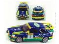 STARTER FOR066 フォード Escort YACCO Monte Carlo 96