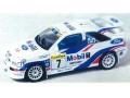STARTER FOR077 フォード Escort GIESSE Monte Carlo 1997