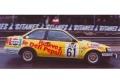 Francorchamps 1/43キット Toyota Collora TC16 Spa 1984 Pepsi Cola