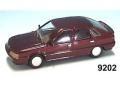 GAFFE 9202 ルノー R21 TSE 5doors 1990