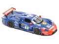 BBR GAS1028 マセラティ MC12 Pakelo Campion GT Italia 2005