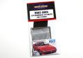 Hobby Design HD02_0403 1/24 Mazda Savanna RX-7 GT-Limited Detail up set for Tamiya
