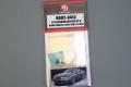 Hobby Design HD02_0413 1/24 Nissan Skyline GT-R Nismo (BNR32) (1990) Detail up set for Hasegawa