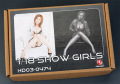 Hobby Design HD03_0474 1/18 Show Girls フィギュア