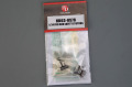 Hobby Design HD03_0578 1/24 Fire and Safety Systems