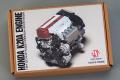 Hobby Design HD03_0586 1/24 Honda K20a Engine Detail Set