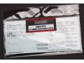 Hobby Design HD04_0119 1/12 ヤマハ YZR-M1 Fortuna & Test 2004 デカール 【メール便可】