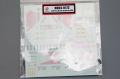 Hobby Design HD04_0172 1/24 Mitsubishi Lancer Evo.III Tour De Corse 1995 Decal 【メール便可】