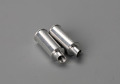 Hobby Design HD07_0086 1/24 Exhaust Tip (86mm)