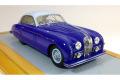 【お取り寄せ商品】 Ilario 1/43完成品 IL43104 Talbot-Lago T26 Coupe Grand Sport Saoutchik 1950 sn110151 オリジナル仕様