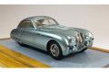【お取り寄せ商品】 Ilario 1/43完成品 IL43105 Talbot-Lago T26 Coupe Grand Sport Saoutchik 1950 sn110151 現存仕様