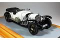 Ilario 1/43完成品 IL43118 Mercedes-benz 680 S Rensport Sindelfingen 1927 sn 35203