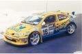 RENAISSANCE int23dPO ルノー Megane Maxi Rrenault UK RAC Rally 1996 ドアオープン