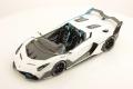 ** 予約商品 ** MR collection  LAMBO49 1/18 Lamborghini SC20
