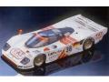 LM Miniatures 24008 1/24 Dauer Porsche 962 n.36 FAT Le Mans 1994 Winner