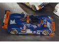 LM Miniatures 24013 1/24 TWR Joest Porsche n.7 Le Mans 1996 Winner