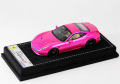 LOOKSMART LS431SC フェラーリ カリフォルニア T  Flash Pink 25台限定
