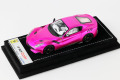 LOOKSMART LS450SC Ferrari F12TDF Pink Flash Limited 25pcs