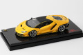 MR collection 1/43 Lamborghini Centenario New Giallo Orion Limited 25pcs