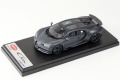 LOOKSMART LS494_110 1/43 Bugatti Chiron Sport 110 Ans Geneva Motorshow 2019